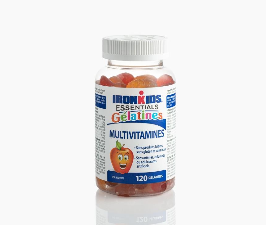 etiquette-multivitamines