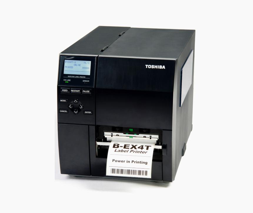 imprimante4