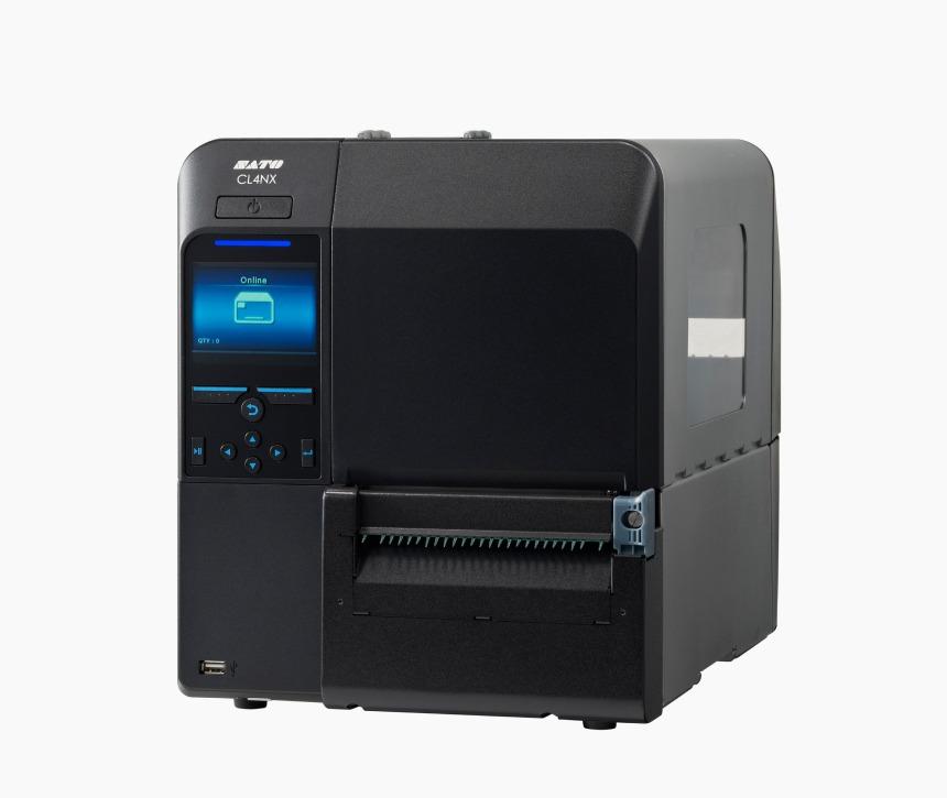 imprimante5