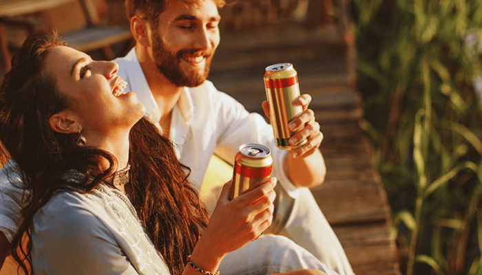 AdobeStock_206617666_bieres&boissons