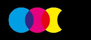 IMS-Symbole copie